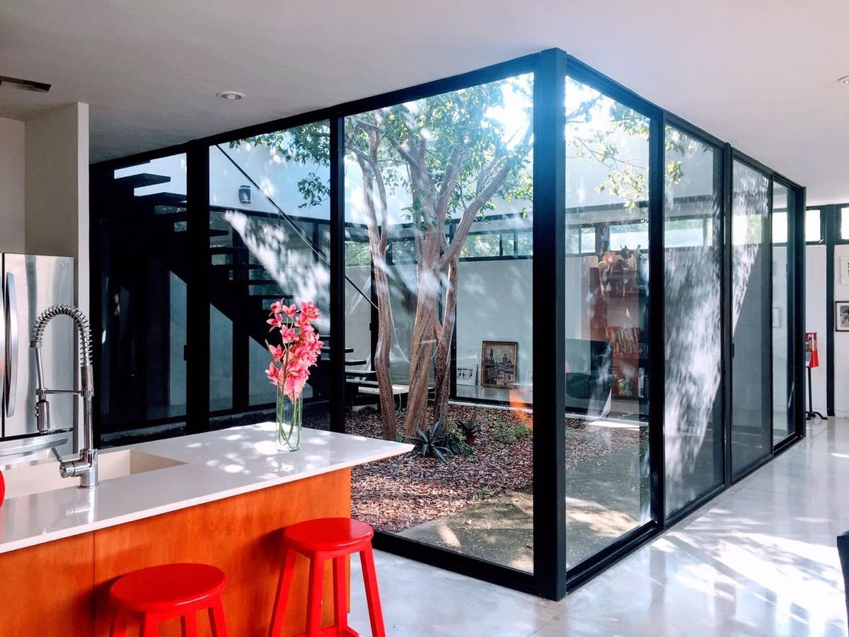 clidad de vida y naturalez!!! esta casa tiene diseño unico