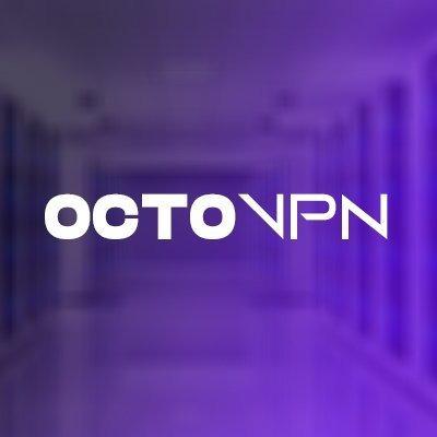 cliente octovpn #vpn para xbox/psn. desconto para trimestre.