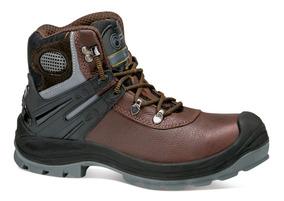 Botas De Seguridad Nike Ropa, Bolsas y Calzado de Hombre
