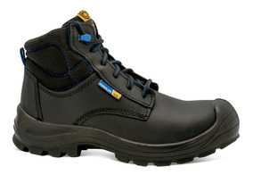 4f4673d9fa4 Zapatos De Piel De Armadillo Hombre Calzado Industrial - Zapatos en ...