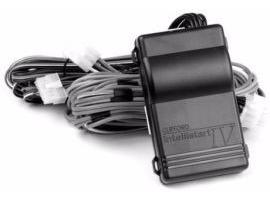 Clifford alarmas coche Smartwindows 4 remoto control de ventana eléctrica módulo