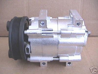 Clima automotriz compresores aire acondicionado de tu auto - Precio de compresores de aire ...