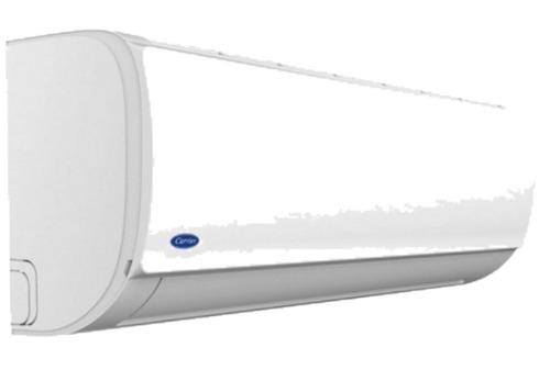 clima minisplit aire acondicionado carrier 12000 btus 1 ton