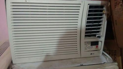 climas ventana 220