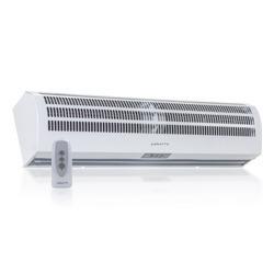 climatizacion-cortina de aire de 90 cm agratto