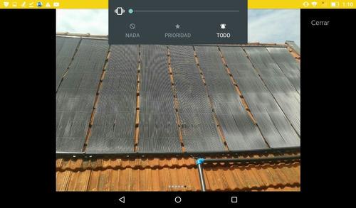 climatización solar y bombas de calor  piscinas. 094877036