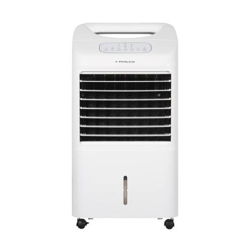 climatizador de aire philco acph40