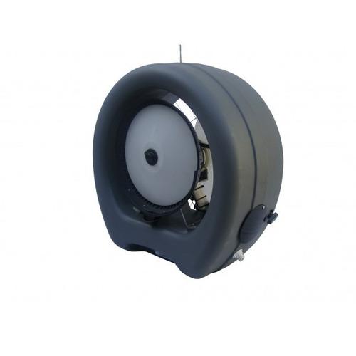 climatizador de ambiente jws    otimo produto
