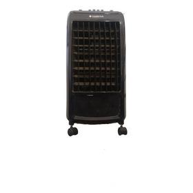 Climatizador De Ar Breeze 301 Cli301-127 Cadence Travado