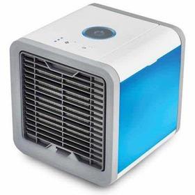 Climatizador De Ar Pessoal