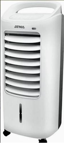 climatizador frío calor $.9000