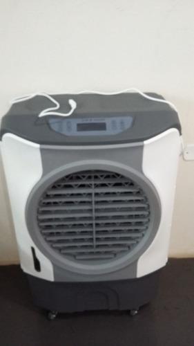 climatizador i 4,5/m³h 127 ou 220 v - lion clima