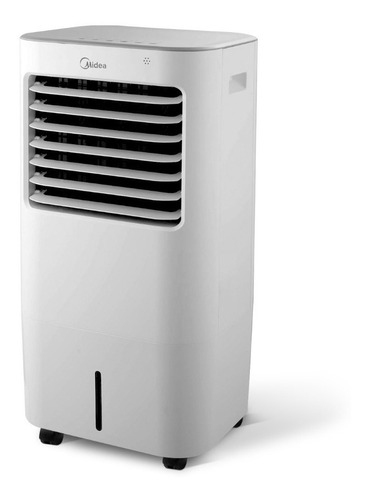 climatizador midea 10 litros mcc-12