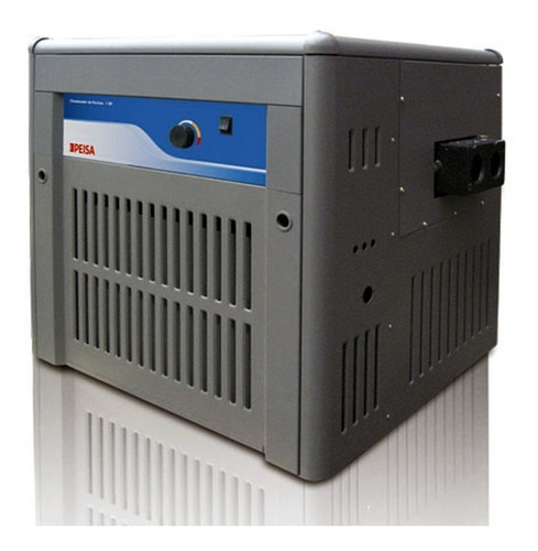 climatizador peisa piscina pileta tx 80