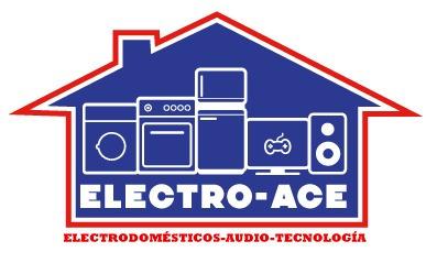 climatizador portatil atma frio/calor cp8143fce electro ace