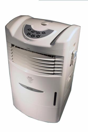 climatizador portatil barcala p568 200wts 1000m3 hora