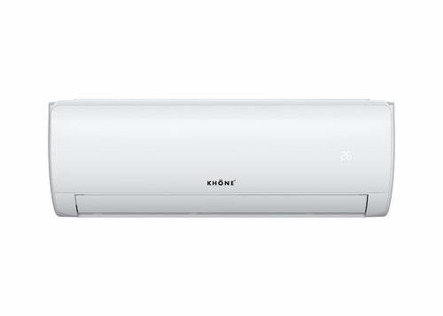 climatizador split 9.000 btu on/off