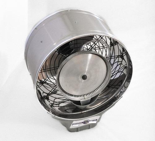 climatizador ventilador umidificador de ar água oscilante