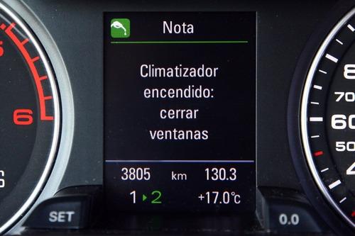 climatizadores y aire acondicionado automotriz servicio