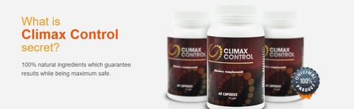 climax control tratamiento eyaculación precoz  en pocos dias