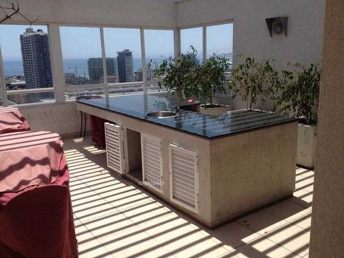 clinica antofagasta