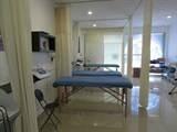clínica de rehabilitación física muy redituable y creciendo en playa del carmen, méxico.