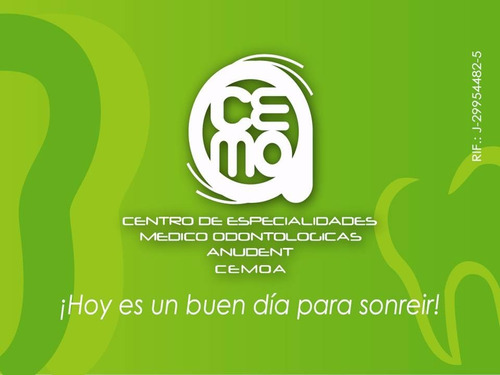 clinica dental odontologia ortodoncia laboratorio dental