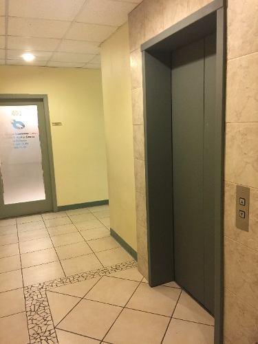 clínica en ubicación privilegiada en zona rio