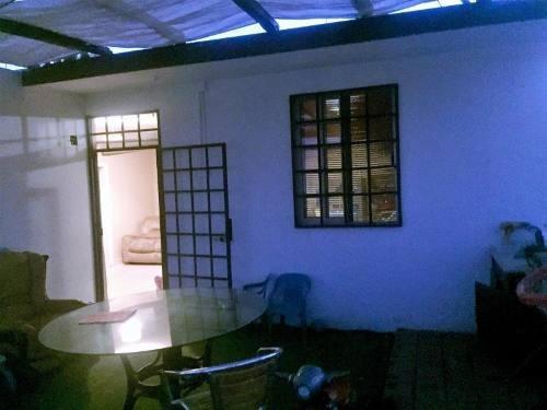 clínica levy 51 zaragoza, cabo san lucas