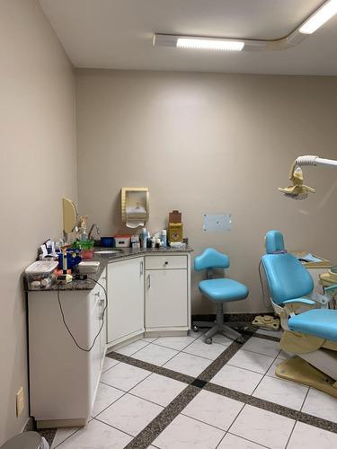 clínica odontológica florianópolis sc