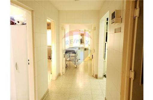 clínica quirófanos consultorios san justo centro