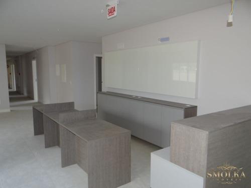 clinicas - jurere - ref: 5965 - l-5965