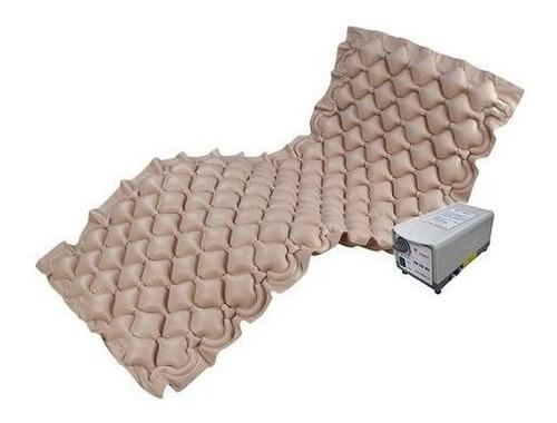 clínico colchón cama catre