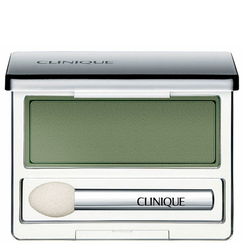 clinique all about shadow soft shimmer lemo- sombra 2,2g blz