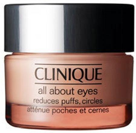 clinique-original-crema-contorno-de-ojos
