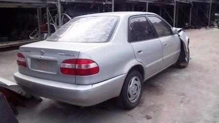 clio 1.6 16v 2003 gasolina