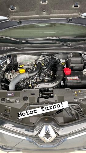clio iv life 0,9 cc turbo 2020