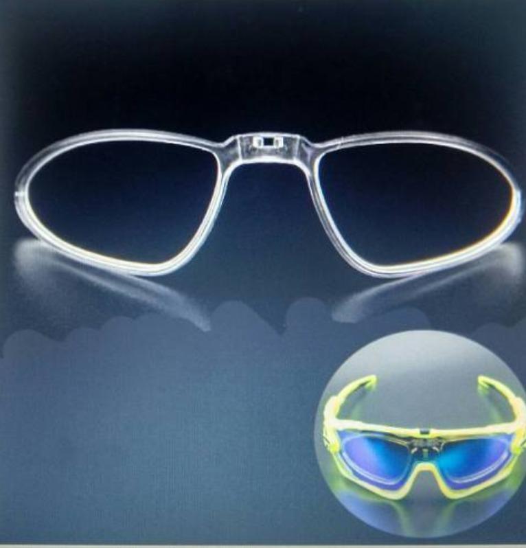 d986509b32b8e Clip Adptador De Grau P  Jawbraker ! Pronta Entrega !! - R  69,99 em  Mercado Livre