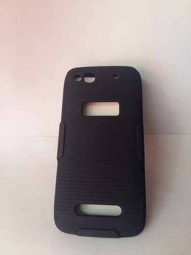 clip alcatel one touch alpha (6032)