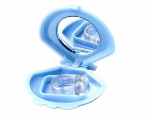 clip anti ronquidos, ayuda a dejar de roncar