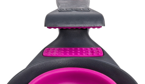 clip bolsa almiento c/ dosificador 226 gr. / 8oz. - dexas