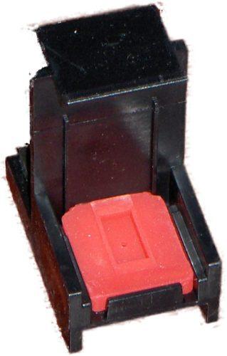 clip de recarga y purgado  de cartucho  hp canon lexmark vmj
