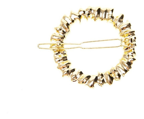clip gems negro las pepas