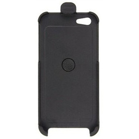 Clip Holster Para Apple iPhone 5