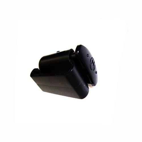 clip motorola para series talkabout mr350, mj270, t400