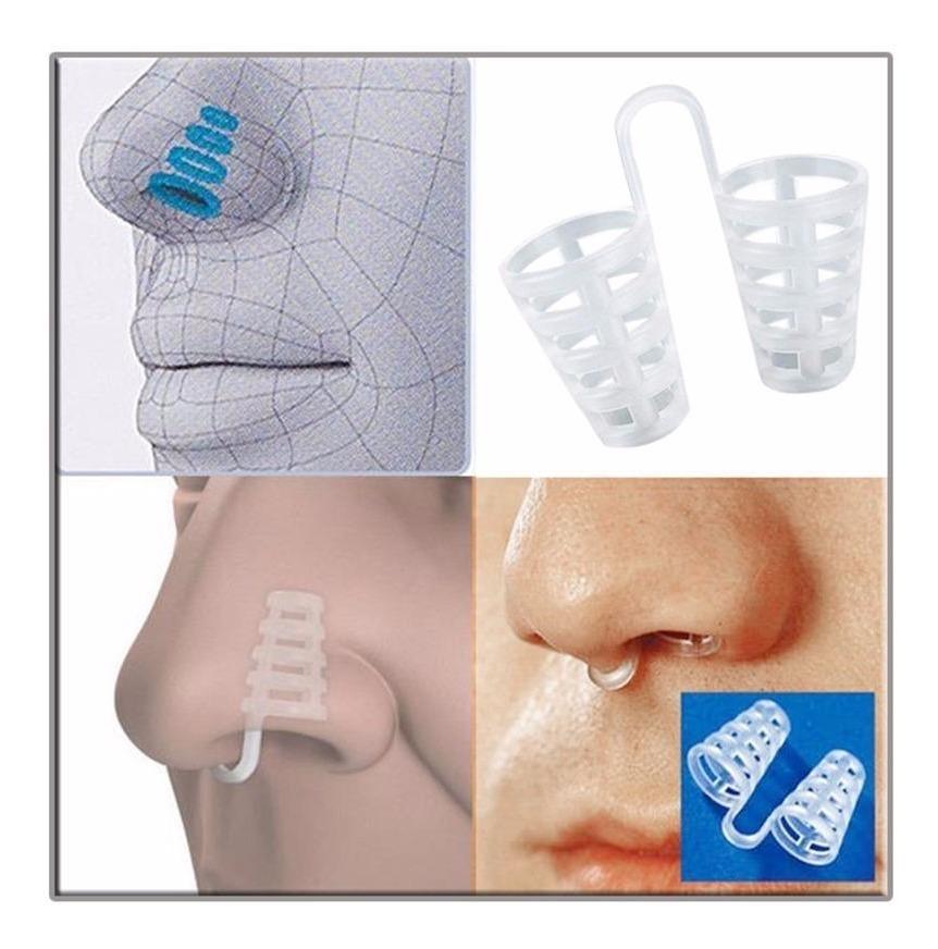 f2eb74089970 clip nasal anti ronco e apnéia novo modelo durma bem melhor! Carregando  zoom.