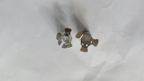 clip para bujia estufa electronica acros whirlpool
