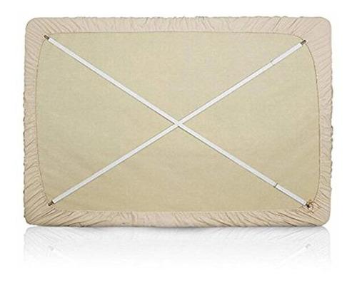 clip para sábanas, soporte para funda de sofá, sujete...
