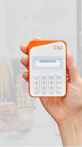 clip plus2