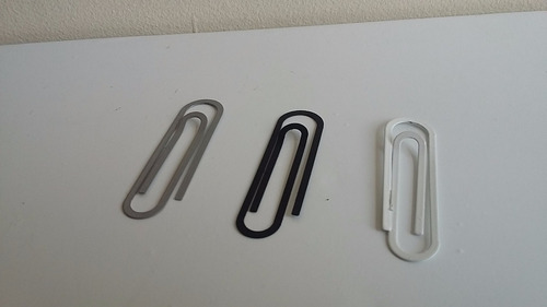 clip porta billetes billetera agarra nuevo metalico